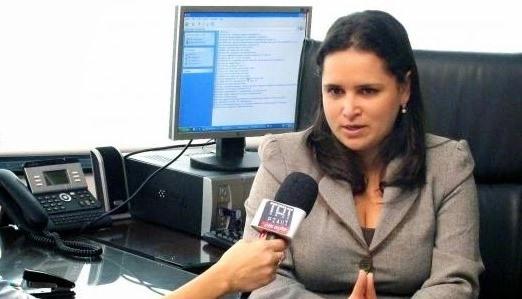 Justiça Federal do PI suspende empréstimo da Caixa com governo do PI