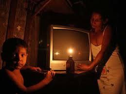 Governo Federal assina decreto que prorroga Luz Para Todos