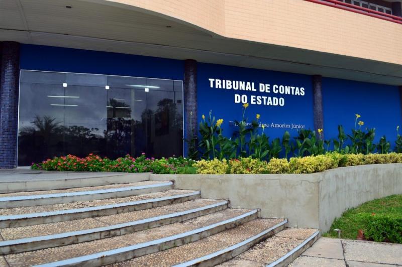 TCE-PI fará auditoria em obras do empréstimo da Caixa ao governo de W.Dias