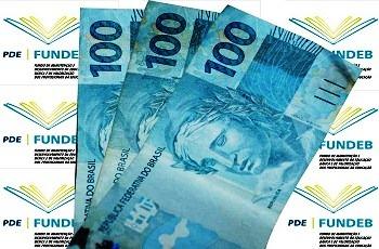 Prefeito terá que devolver R$ 87 mil ao FUNDEB por ter feito gastos com buffet e alimentos