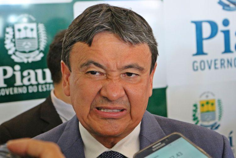 W. DIAS vai à justiça contra medida que zera a CIDE do diesel