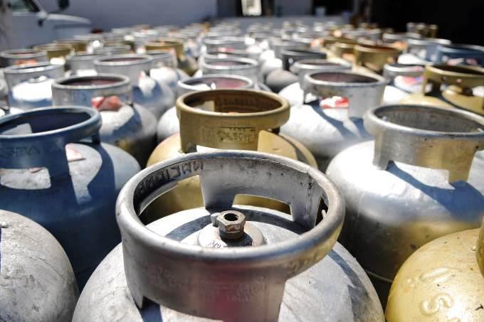 Gás de Cozinha, ganância pelo lucro ou tributos pesados?