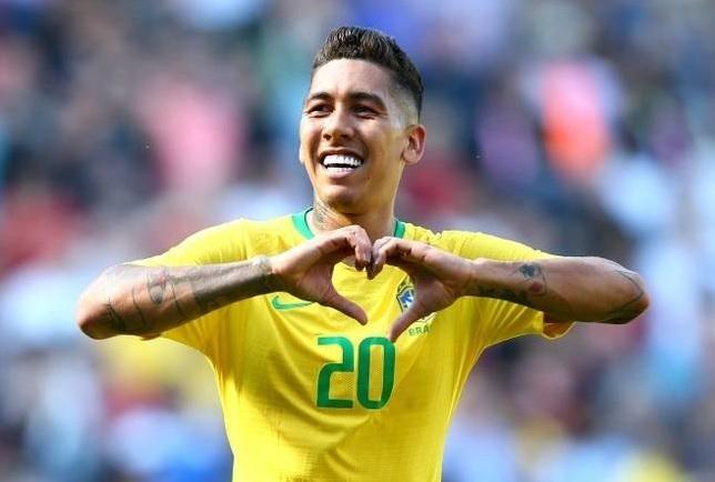 Ministério do Planejamento estabelece horário especial durante jogos do Brasil na Copa