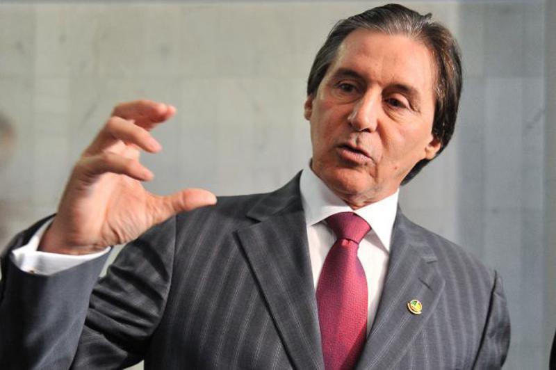 Juiz manda Senado instalar CPI