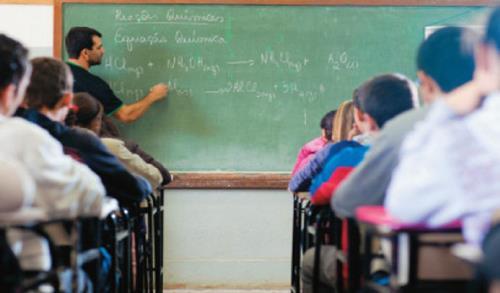 Recursos atrasados do FUNDEB devem ser repassados a professores