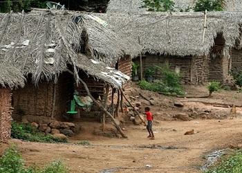 Aumento de miseráveis no Brasil e no Piauí intriga especialistas e políticos