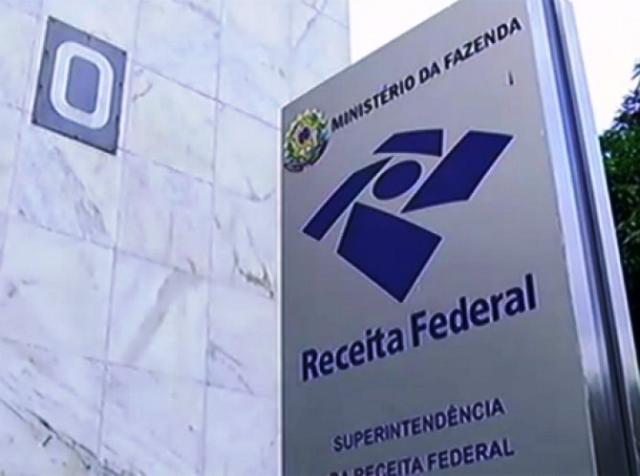 Receita Federal bloqueia o FPM de Nova Santa Rita e de mais 6 municípios do Piauí