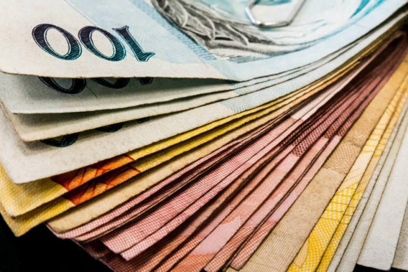 Portabilidade de crédito cresce quase 100% em 2017