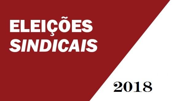 SINDSERM publica edital para eleição de membros de Diretoria e Conselho Fiscal