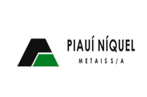 Piauí Níquel lança website para cadastramento de currículos em projeto de mineração