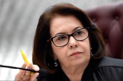 STJ nega habeas corpus a Lula e afirma incompetência de Favreto