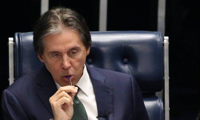 Projetos prontos para votação no Congresso criam despesa de R$ 48 bilhões