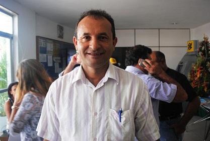 Tribunal de Contas julga procedente denúncia de irregularidade contra prefeito