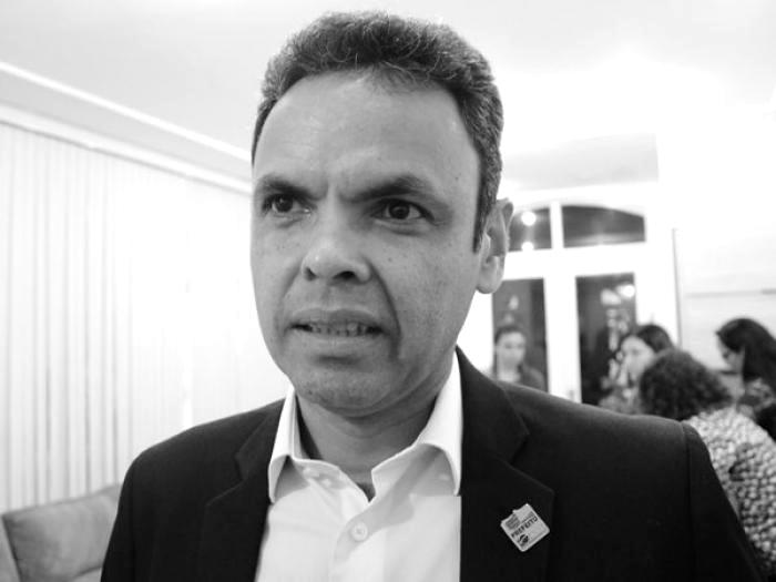 PRE dá parecer favorável pelo julgamento do recurso de Gil Carlos no TRE-PI