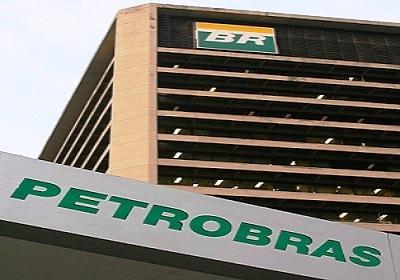 Rombo na Petrobras é 'o maior da história', diz Presidente do TCU