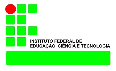 IFPI de São João do Piauí faz seleção para curso técnico em Agricultura