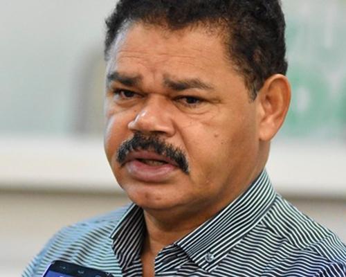 Ex-prefeito é preso acusado de desvio de dinheiro depois de sua cassação