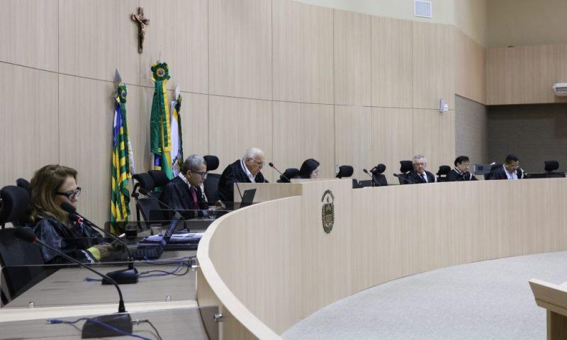 Tribunal de Contas anula julgamento que aprovou as contas da SEDUC-PI