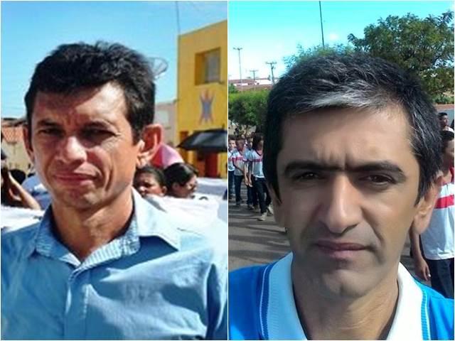 SINDSERM registra chapa única na disputa da eleição de presidente e vice-presidente, em 2018