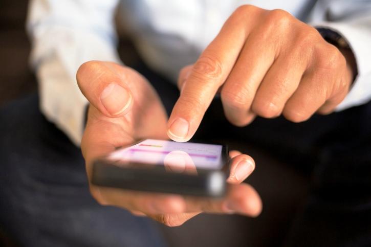 Queixas de clientes de telecomunicações caem 15% no primeiro semestre