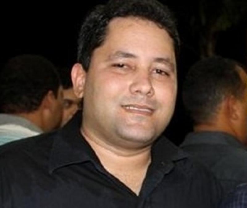 Alexandre Mendonça declara que não vai apoiar Wellington Dias
