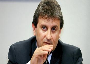 Empresas de Youssef receberam R$ 90 milhões de empreiteiras