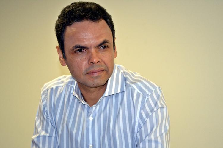 Município de São João do Piauí está com o FPM bloqueado por irregularidades