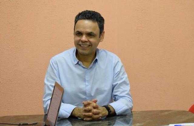 Tribunal mantém cobrança de multa ao prefeito de São João do Piauí, Gil Carlos