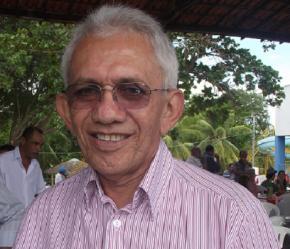 Ex-prefeito Murilo Paes Landim é condenado a 2 anos de prisão, diz site