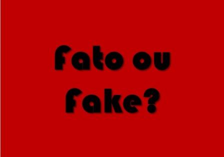 Reajuste: fato ou fake?