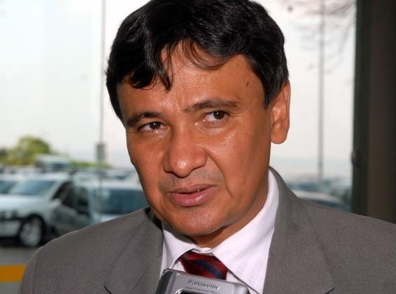 Governador eleito anuncia corte de R$ 100 milhões na estrutura estadual