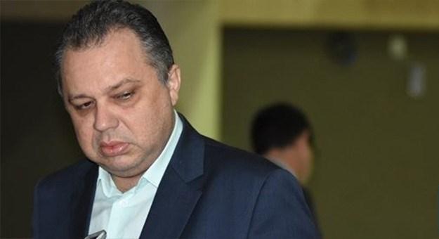 CRM desmascara secretário de saúde depois de aúdio vazado e entrevista na TV