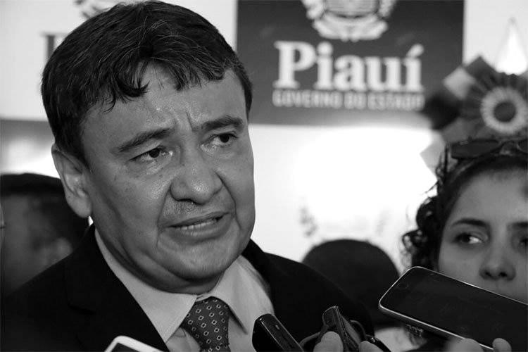 PRE pede urgência na apuração do caso dos tuiteiros de W.Dias