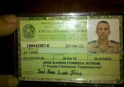 Após discussão no trânsito, policial federal mata tenente do exército em Caxias