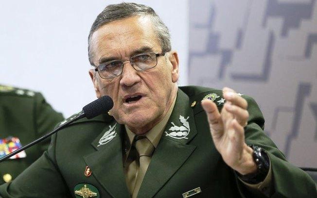 PT reage às declarações de Vilas Boas