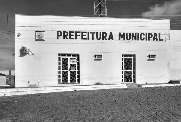 FPM de São João do Piauí continua bloqueado pela SRF