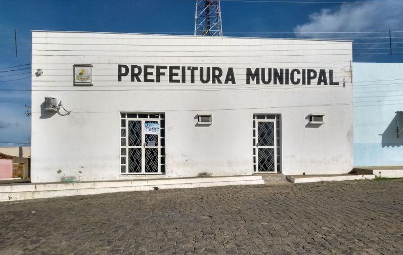 Prefeitura de São João do Piauí está no CAUC; FPM está bloqueado há mais de um mês