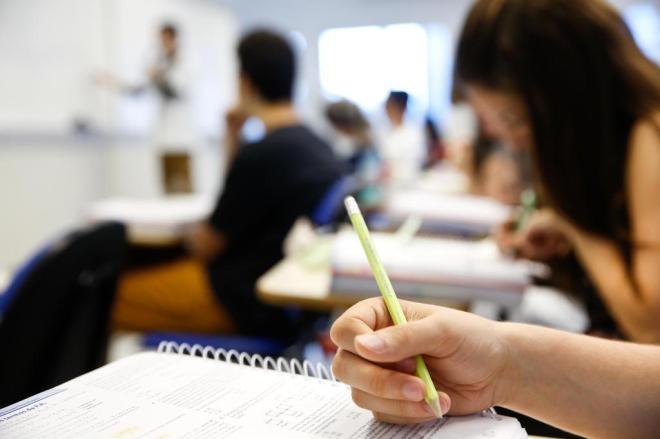 Mensalidades das escolas particulares do DF podem subir até 8% no ano que vem