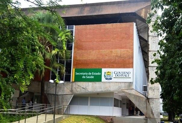 SESAPI deixou de repassar mais R$38,8 milhões de cofinanciamento aos municípios