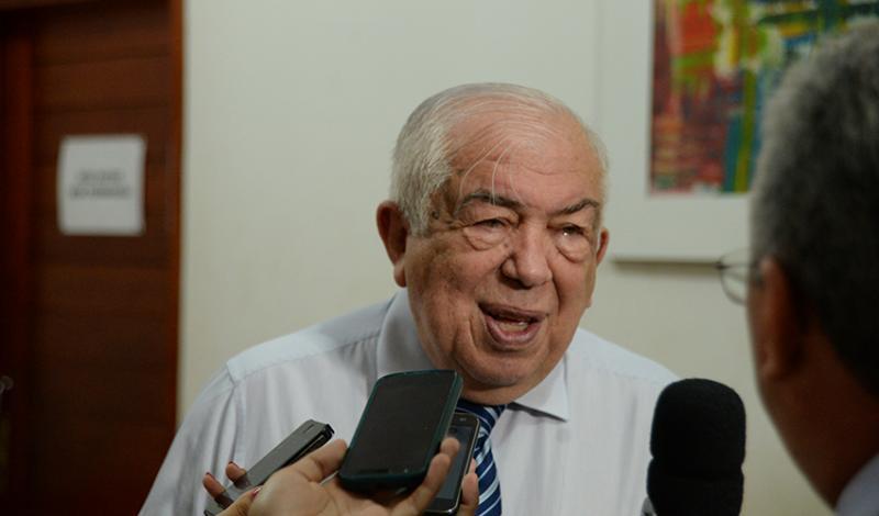 Deputados que tentam reeleição gastaram mais de R$ 11 mi no atual mandato