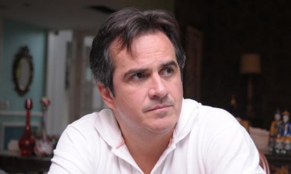 Ciro Nogueira libera Progressistas para votar em Bolsonaro e em Haddad