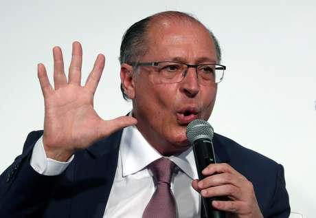 PSDB decide liberar filiados para apoiar Bolsonaro ou Haddad no segundo turno