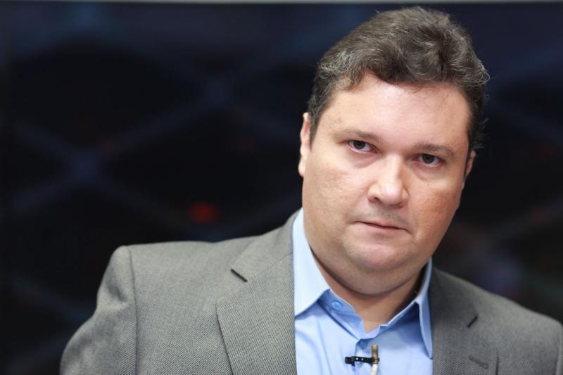 Fábio Sérvio não descarta candidatura à prefeitura de Teresina
