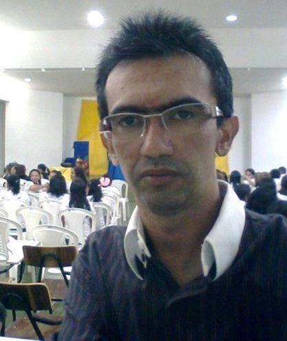 Sanjoanense, ex-aluno da UAB, é aprovado em Física no concurso da SEDUC-PI
