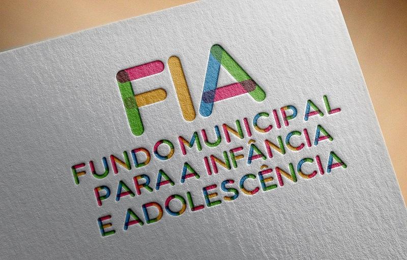 Município de São João do Piauí não capta doações para Fundo da Criança
