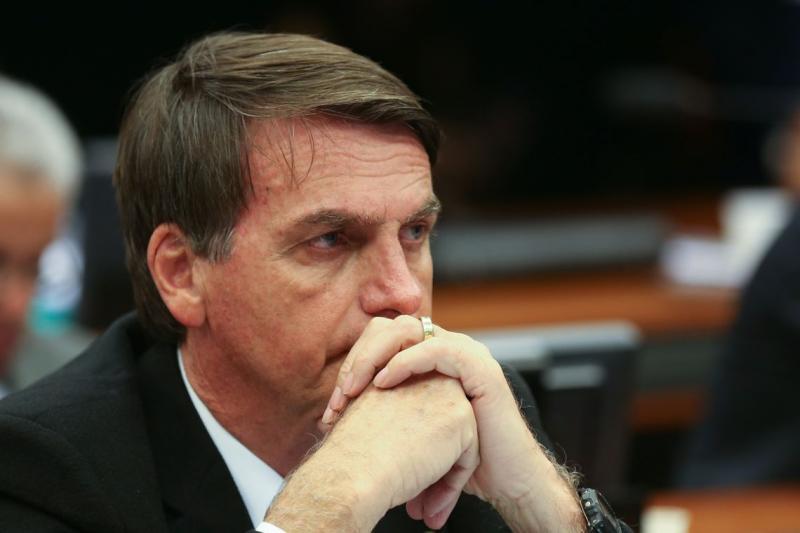 Deputados rejeitaram Bolsonaro em 4 eleições na Câmara; agora cobiçam seu apoio