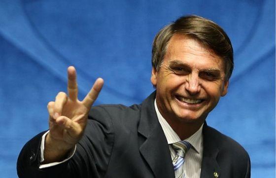 TSE abre investigação contra Bolsonaro em ação movida pelo PDT