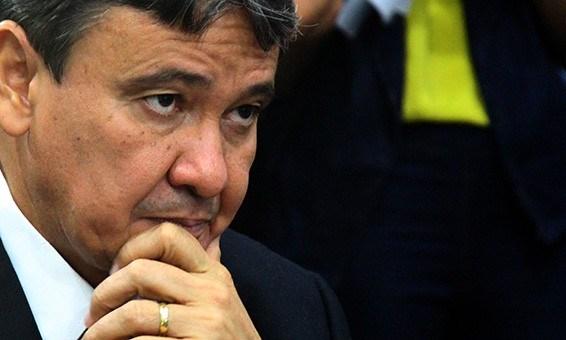 Sem Haddad e sem Ciro, como poderá ficar o governo de Wellington Dias?
