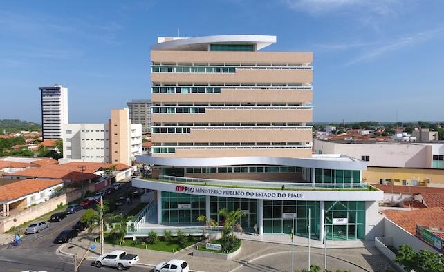 Ministério Público instaura Ação Civil Pública para apurar casos de contratação em Ribeira do Piauí
