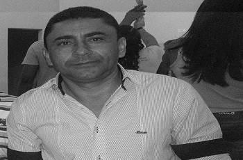 """MP investiga ex-prefeito """"Netim do Campo Alegre"""""""